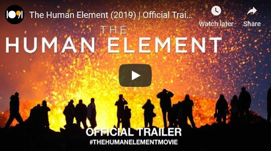 More Information on The Human Element